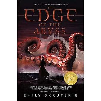 Edge of the Abyss by Emily Skrutskie