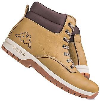 Kappa Woak 2427804150 zapatos universales para hombre de invierno