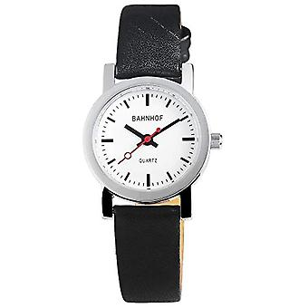 Bahnhof Women's Watch ref. 100722000001
