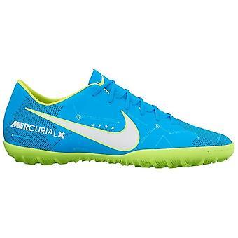 Nike Mercurialx Victory VI Njr TF 921517400 fotbal celoroční pánské boty