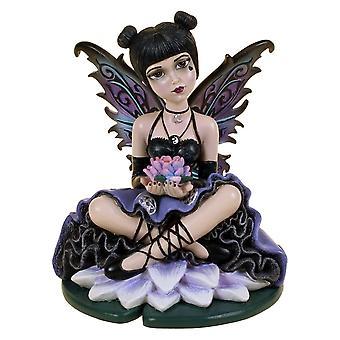 Nemesis nu Luna Fairy 13cm