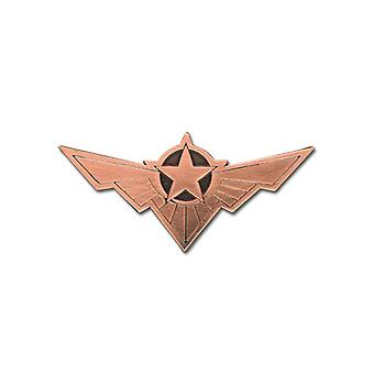 Pin - Star Driver - New Star Driver Emblem Pinset Toys Anime Licensed ge50000