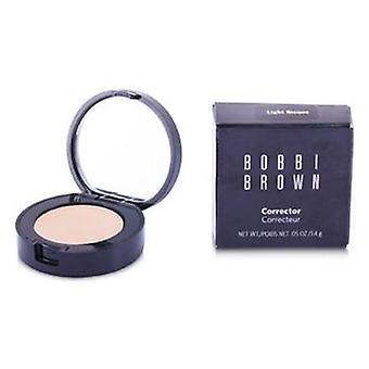Bobbi Brown Corrector - Light Bisque - 1,4 g / 0,05 oz
