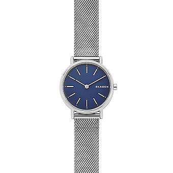 Skagen signatur SKW2759 Watch