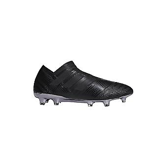 Adidas Performance Nemeziz 17-FG CP8930 Football Shoes