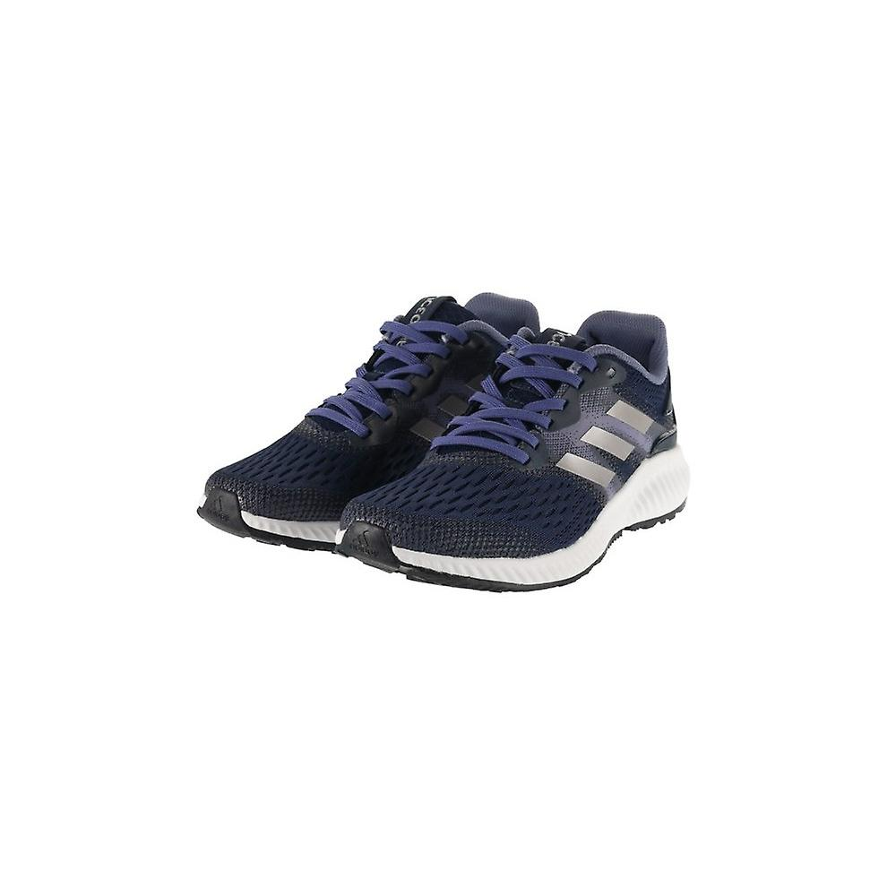 Adidas Aerobounce W BW0296 running all year women shoes - Gratis verzending WSGWKt