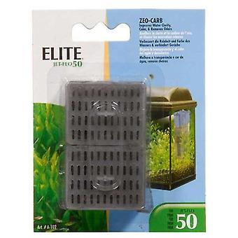 Hagen The Elite Jet Flo internal filter