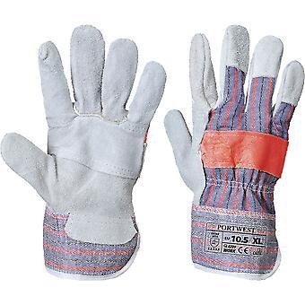 sUw - Classic Canadian Rigger Glove (1 Pair Pack)