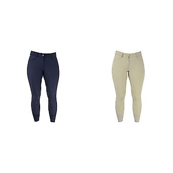 HyPERFORMANCE Womens/Ladies Arctic Softshell Breeches