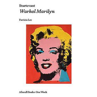 ستورتيفانت--وارهول مارلين باتريشيا لي-كتاب 9781846381638