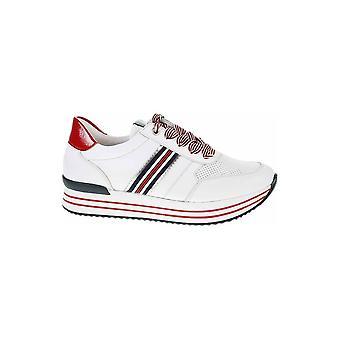 Remonte D130580 universel toute l'année chaussures pour femmes