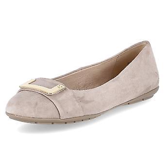 Caprice Ballerinas 992211024318 universal all year women shoes
