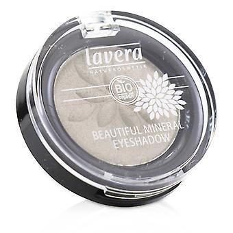 Vacker mineral ögonskugga # 39 glänsande silver 231359 2g / 0.06oz