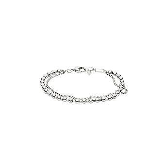 Fossil Damenarmband Mode (JA6775)