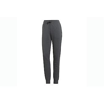 Adidas Essential Lin EI0673 training all year women trousers