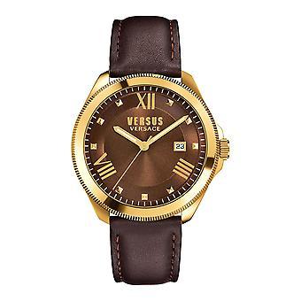 Versus SBE020015 Elmont Women's Watch