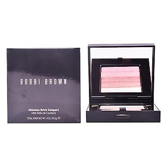 Highlighter Bobbi Brown/bronze 10,3 g