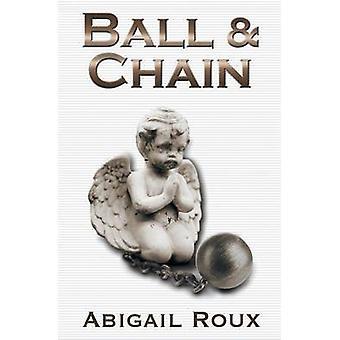 Ball  Chain by Roux & Abigail