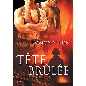 Tte brle by Suede & Damon