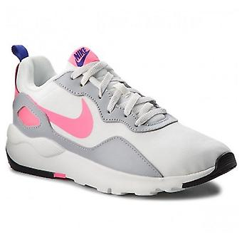 Running Shoes for Adults Nike LD Runner Grey Pink/40 (EU) - 8.5 (US)