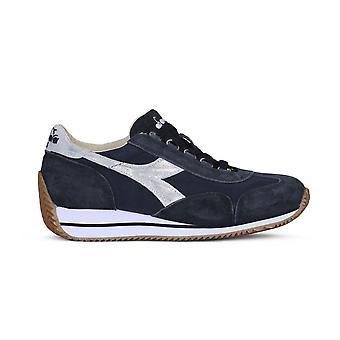 Diadora Equipe H 17473760065 sapatos femininos ano todo