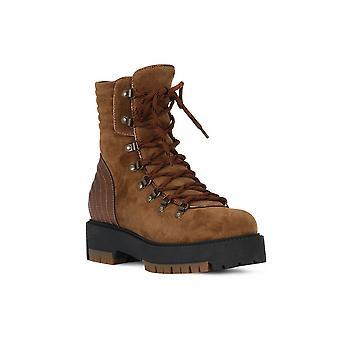 Nero Giardini 910031612 universal all year women shoes