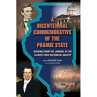Um Bicentenário Comemorativo do Estado da Pradaria - Leituras do
