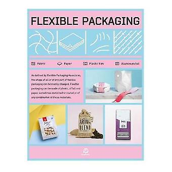 Flexible Packaging by SendPoints - 9789887757276 Book