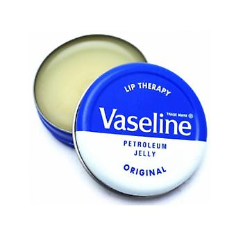 Vaselin Lip Therapy Petroleum, 20 g