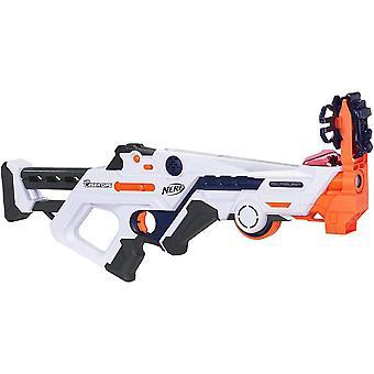 Nerf Laser Ops Pro - DeltaBurst