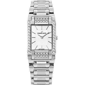 Pierre Petit - Wristwatch - Women - P-863D - Laval
