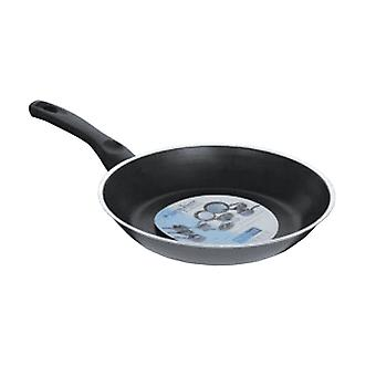 Pendeford Sapphire Collection Non Stick Frying Pan