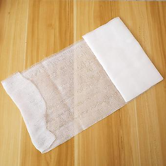 182*91cm Tofu Cloth Tofu Maker - Gauze Cotton Cheese Cloth for Kitchen