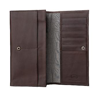 4882 Antica Toscana Women's wallets in Leather