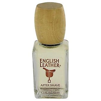 English Leather After Shave (unboxed) By Dana 1.7 oz After Shave