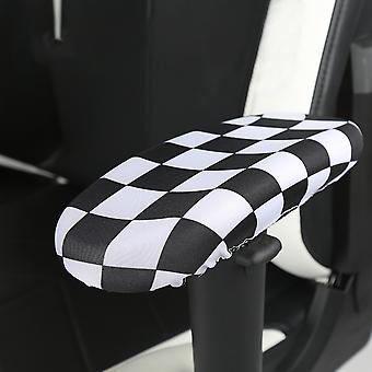 YANGFAN Back Cover/Cushion Cover/Armrest Cover For Gaming Chair