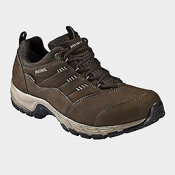 Meindl Men's Philadelphia Gore-Tex® Shoe Brown