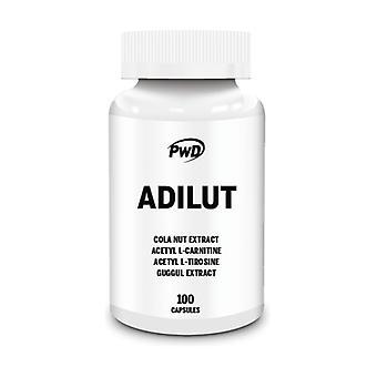 Adilut 100 capsules