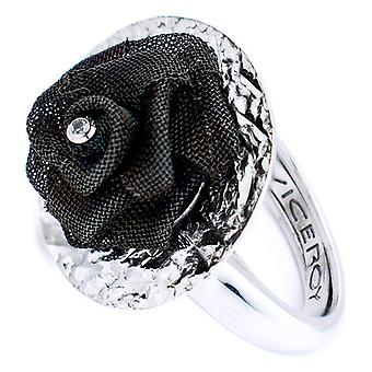 Ladies' Ring Viceroy 1060A015-25 (Size 15)