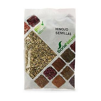 Fennel seeds 100 g