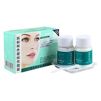 Hair Bleaching Cream - Mustach Removal Dark Hair Whitening Women Snor