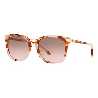 السيدات و apos؛ النظارات الشمسية مايكل كورس MK2097-379111 (Ø 54 مم)