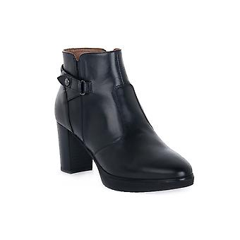 Nero Giardini 013005100 universelle hele året kvinder sko