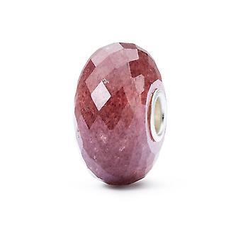 ترولبز الفراولة كوارتز TSTBE-20025