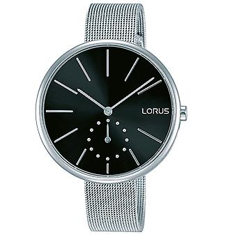 Ladies Watch Lorus RN423AX9, Quartz, 38mm, 5ATM