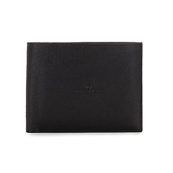 Gable Horizontal Wallet  8cc + 6cc