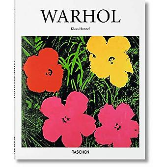 Warhol (Seria Podstawowa 2.0)