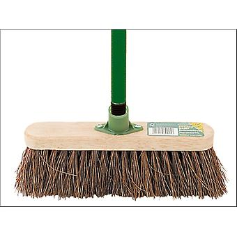 Elliott Bassine Garden Broom 10F30164