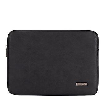 كمبيوتر محمول حقيبة حقيبة غطاء الكمبيوتر الأكمام متوافق MACBOOK 13 بوصة (355x250x30mm)