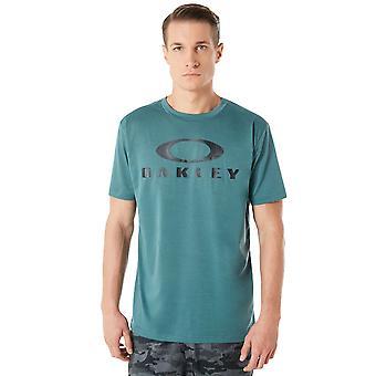 Oakley Enhance Technical QD T-Shirt